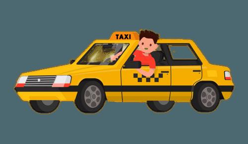 friendly-taxi-driver-wheel-car
