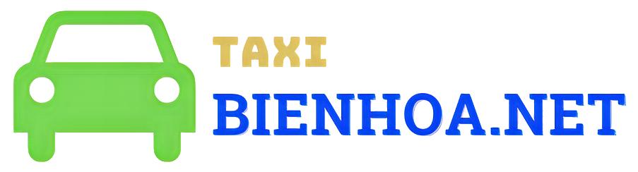 Taxi Biên Hòa Đồng Nai